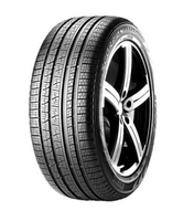 倍耐力/Pirelli (J) Cinturato P7 ALL SEASON 225/50R17 98H