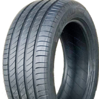 米其林/Michelin Primacy 4ST 215/60R16 99V